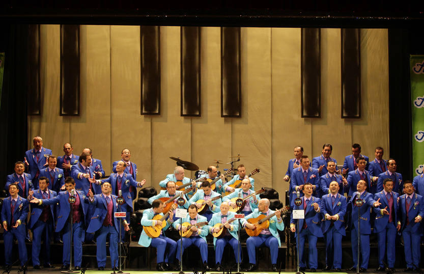 ~/documentos/agrupaciones/2012the-cadiz-gospel-choir-2.jpg